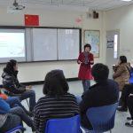 教师工作坊培训 (2)